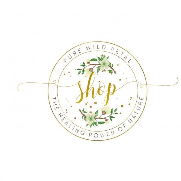 shop naturopathic medicine
